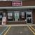 Cellular Repair Center Inc. iPhone, iPad Repair