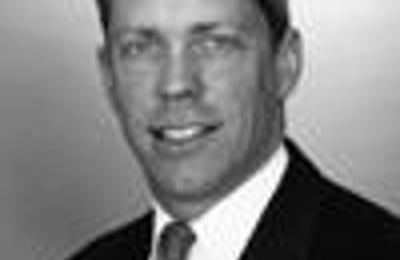 Edward Jones - Financial Advisor: Daniel J De Meyer - Santa Barbara, CA
