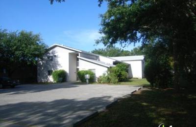 Cooper Center For Behavioral - Fort Myers, FL