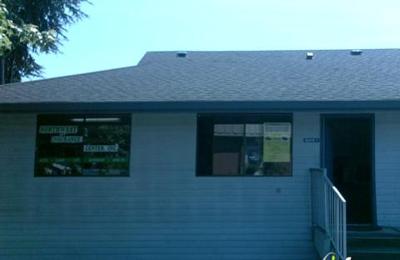 Northwest Classic Insurance, LLC. - Woodinville, WA