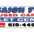 El Cajon Ford Used Car Outlet Center