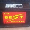 Best Batteries LLC