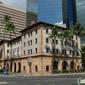 UBS Financial Services Inc. - Honolulu, HI