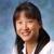 Dr. Alice H Tsai, MD