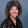 Lisa Mercier: Allstate Insurance