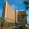 Pelican Beach Resort Vacation Rentals