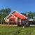 Station House at Katfish Katy's