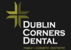 Dublin Corners Dental - Dublin, CA
