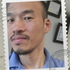 James Liang Chen, Other