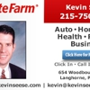 Kevin Seese - State Farm Insurance Agent