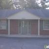 Chapman Mortgage