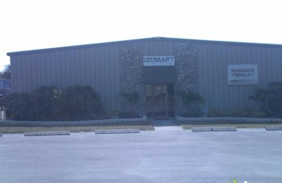 Arisian Art Enterprises - Clearwater, FL