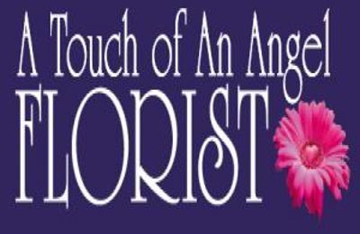 A Touch of an Angel Florist - South Glens Falls, NY