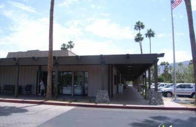Giuseppe's - Palm Springs, CA