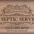 HM Septic Services
