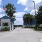 La Mesa RV - Sanford - Sanford, FL