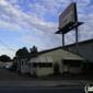Hidden Trailer Park - Hayward, CA