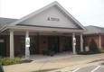 Woodbridge KinderCare - Woodbridge, VA