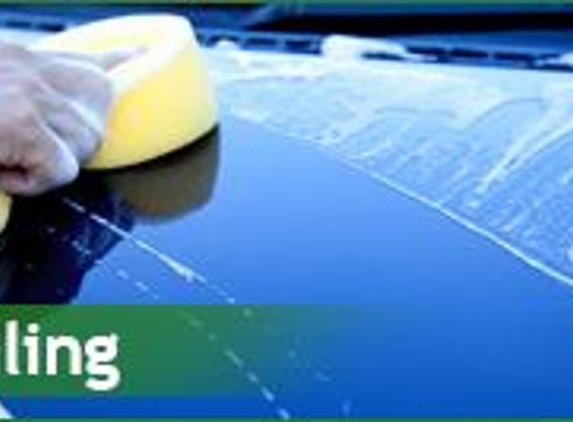 McMillen's Car Care Detailing And Repair Center - Erie, PA