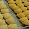 Caribbean American Baking