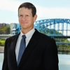 Specialists In Pain Management - Michael D Hermann MD