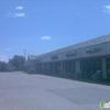 UT Health East Texas Olympic Center