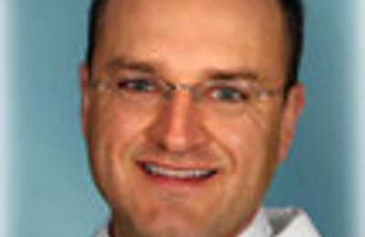 Dr. Paul J Corsi, MD - Bloomfield Hills, MI