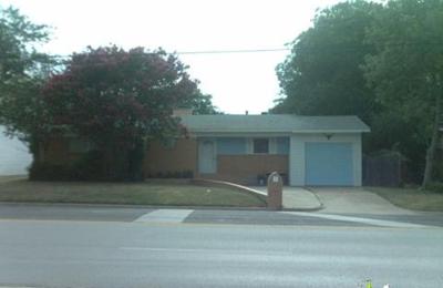 Jim Mooreu0027s Overhead Door Co   Arlington, TX