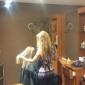 Hartwig's Hair Trends - Watertown, WI