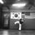 Fabi's Taekwondo Academy
