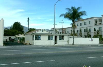 Morning Sun Garden Inc. - San Gabriel, CA