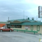 Little Taco Factory - San Antonio, TX