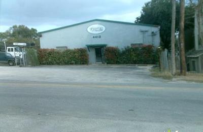 Mscs LTD - Boerne, TX