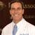 Mark H Weiner MD