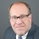 Goldfarb Ranno & Assocs LLC - George Goldfarb MD