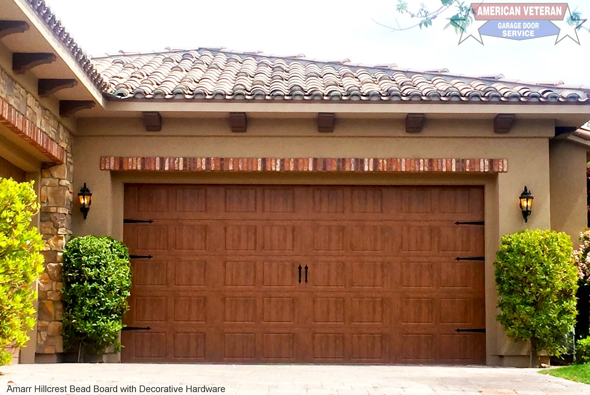 Etonnant Logo: Services/Products: Garage Door Repair Las Vegas,Garage Door Repairs,Garage  Door Installation,Garage Doors,Garage Door Openers,Garage Door Spring ...