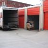 U-Haul Moving & Storage of  Downton Lynchburg