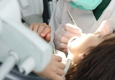 Local Children Dentist Clinic - Huntington, WV