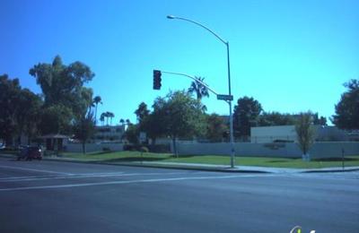 Friendship Village Tempe - Tempe, AZ