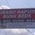 Grand Rapids Bunk Beds
