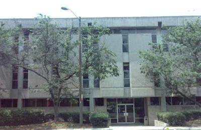 Mecklenburg Dermatology Associates - Charlotte, NC