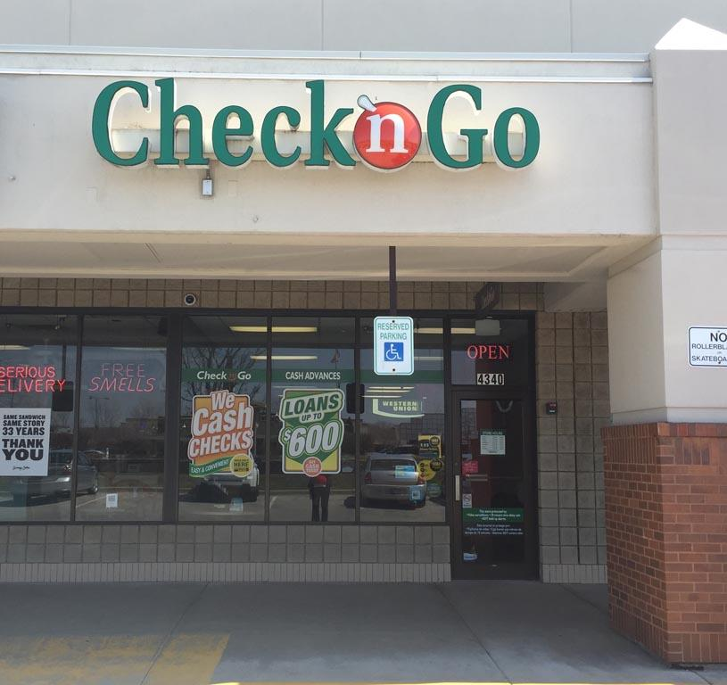 Payday loans rocky mount picture 4