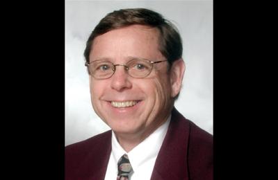 Ed Hetzer - State Farm Insurance Agent - Belpre, OH