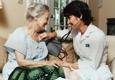 Cooperative Home Care - Saint Clair, MO