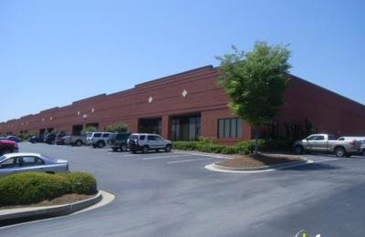 Cintas Fire Protection 1705 Corporate Dr, Norcross, GA 30093 - YP com