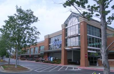 The UPS Store - Alpharetta, GA
