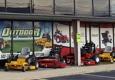 Louisville Outdoor Turf Products - Louisville, KY