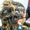 Hair La Belle