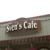 Svens European Cafe