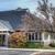 IHA Family Medicine - Arbor Park